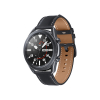 hodinky sm r840 galaxy watch 3 45mm black 120362