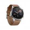 HONOR MagicWatch 2 46mm - chytré hodinky  + DOPRAVA ZDARMA
