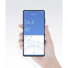 Xiaomi Mi Temperature and Humidity Monitor 2 aplikace