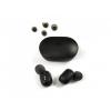 Redmi EarBuds S Xiaomi Redmi Airdots bezdrátová sluchátka 20