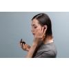 Xiaomi Mi True Wireless Earbuds Basic 2 A