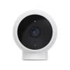 Xiaomi Mi Home Security Camera 1080 (magnetic mount) 1251