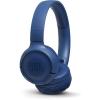 JBL Tune 500BT - bezdrátová sluchátka