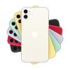 iphone 11 white hero rosette vertical us en screen 5