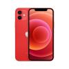 Mobilní telefon Apple iPhone 12 64 GB RED