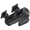 Mi Portable Bluetooth Speaker bezdrátový reproduktor 3