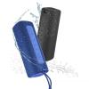 Mi Portable Bluetooth Speaker bezdrátový reproduktor 5