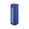 Mi Portable Bluetooth Speaker blue