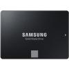 Samsung EVO 860 1TB - MZ-76E1T0B/EU - pevný disk