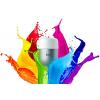 XIAOMI MI YEELIGHT LED - CHYTRÁ led ŽÁROVka osvětlení bluetooth úsporná 9w 6500k bezdrátový super světlo xiaomimarket istage cena