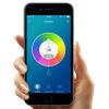 XIAOMI MI YEELIGHT LED - CHYTRÁ led ŽÁROVka osvětlení bluetooth úsporná 9w 6500k bezdrátový super světlo xiaomimarket istage recenze