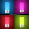 Xiaomi Yeelight Bedside Lamp - Chytrá lampička umí měnit barvy wifi bezdrátové ovládání istage xiaomimarket lampa osvětlení  sleva