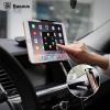 Držák do auta pro iPad - rozpětí 12,5cm - 20,5cm