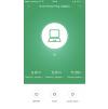 Xiaomi Smart Socket Plug Zigbee - Chytrá zásuvka