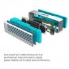 Rock SoundBox Blue - Přenosný bezdrátový reproduktor
