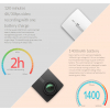 Xiaomi Yi Action 2 4K - Akční kamera černá bílá gopro na  sport istage xiaomimarket návod