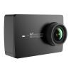 Xiaomi Yi Action 2 4K - Akční kamera černá bílá gopro na  sport istage xiaomimarket recenze černá