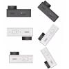 Xiaomi Yi Action 2 4K - Akční kamera černá bílá gopro na  sport istage xiaomimarket heureka