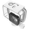 XIAOMI YI 4K ACTION CAMERA 2 WATERPROOF CASE DIVING 40M - VODOTĚSNÝ OBAL PRO YI 2 4K istage xiaomimarket recenze