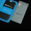 Ochranná skleněná folie pro iPhone 6/6S