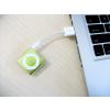 Apple iPod shuffle nabíjecí USB kabel