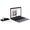 Apple AirPods Koupit skladem
