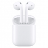 Apple AirPods 2 - 2019
