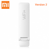Xiaomi Mi WiFi Amplifier 2 Mi home router opakovat wifi zesilovač istage xiaomimarket pokrytí wifi síť signál