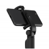 Xiaomi selfie tripod 2 - Bezdrátová selfie tyč nové generace stativ mobil gopro univerzal bluetooth istage xiaomimarket cena