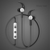 Bezdrátová sluchátka Baseus Sport