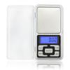Mini kapesní váha s LCD displejem 0,01 200 g cz