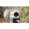Xiaomi YI Action Camera Waterproof Case - Voděodolný kryt pro kamery Yi Action sport istage xiaomimarket  proti poškrábání a nárazům