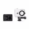 Xiaomi YI Action Camera Waterproof Case - Voděodolný kryt pro kamery Yi Action sport istage xiaomimarket  proti poškrábání a nárazům heureka
