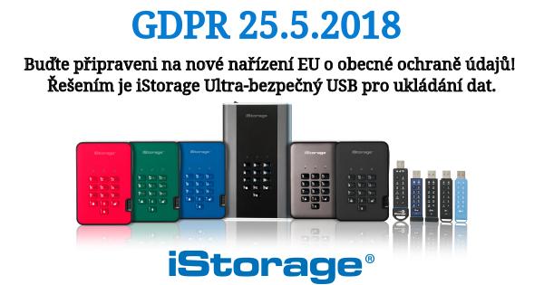 GDPR 25.5.2018