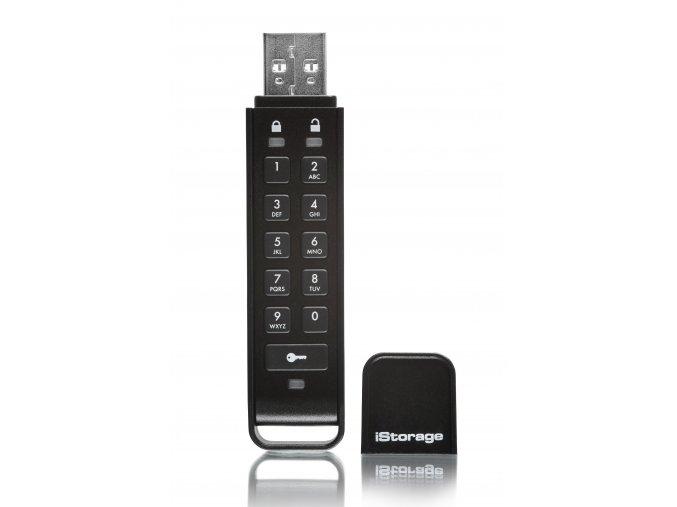datAshur Personal 2  USB flash paměti