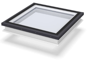 glass-velux-isd-2093