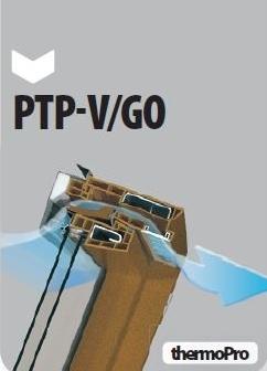 PTP-V-GO