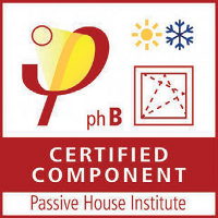 ico_passive_certified_