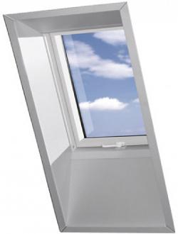 Ostění FAKRO XLW-P 30 cm pro plastová okna rozměr: 55x78 cm