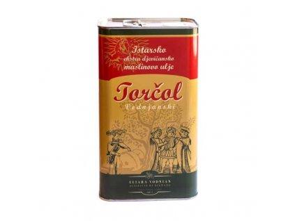 Salvela Torčol 1 800x800