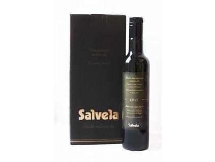 Salvela