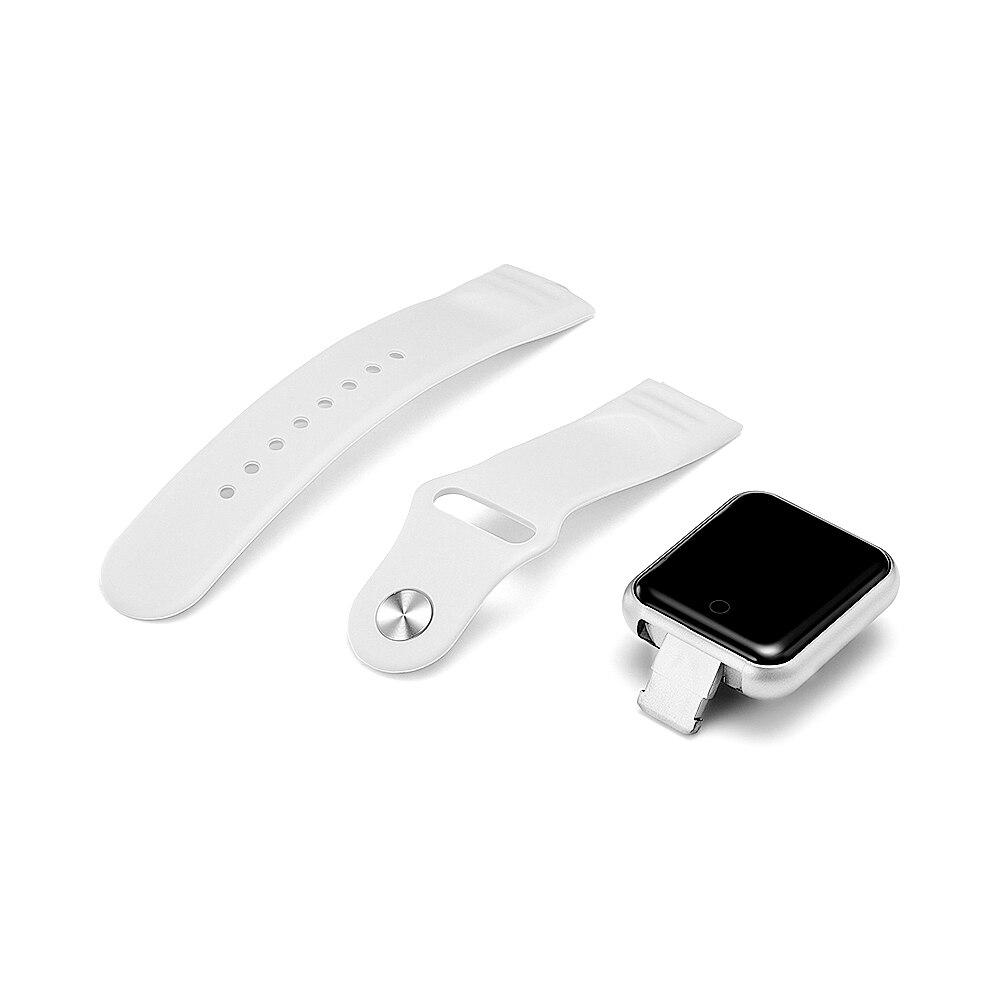 SmartWatch-Strap-Y68-Y68PLUS-X6plus-Men-Women-watchband-Waterproof-Wristband-Silicone-Sports-Strap-Replacement-Smart-Watch