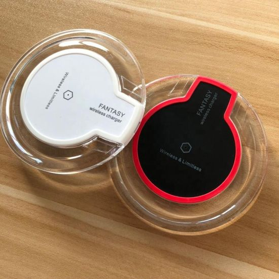 Universal-Fantasy-Qi-Wireless-Charger-with-LED-Light