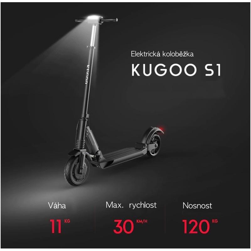 kugoo-s1