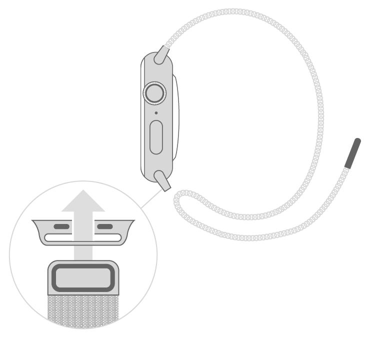 milanese-loop-watch-band-diagram
