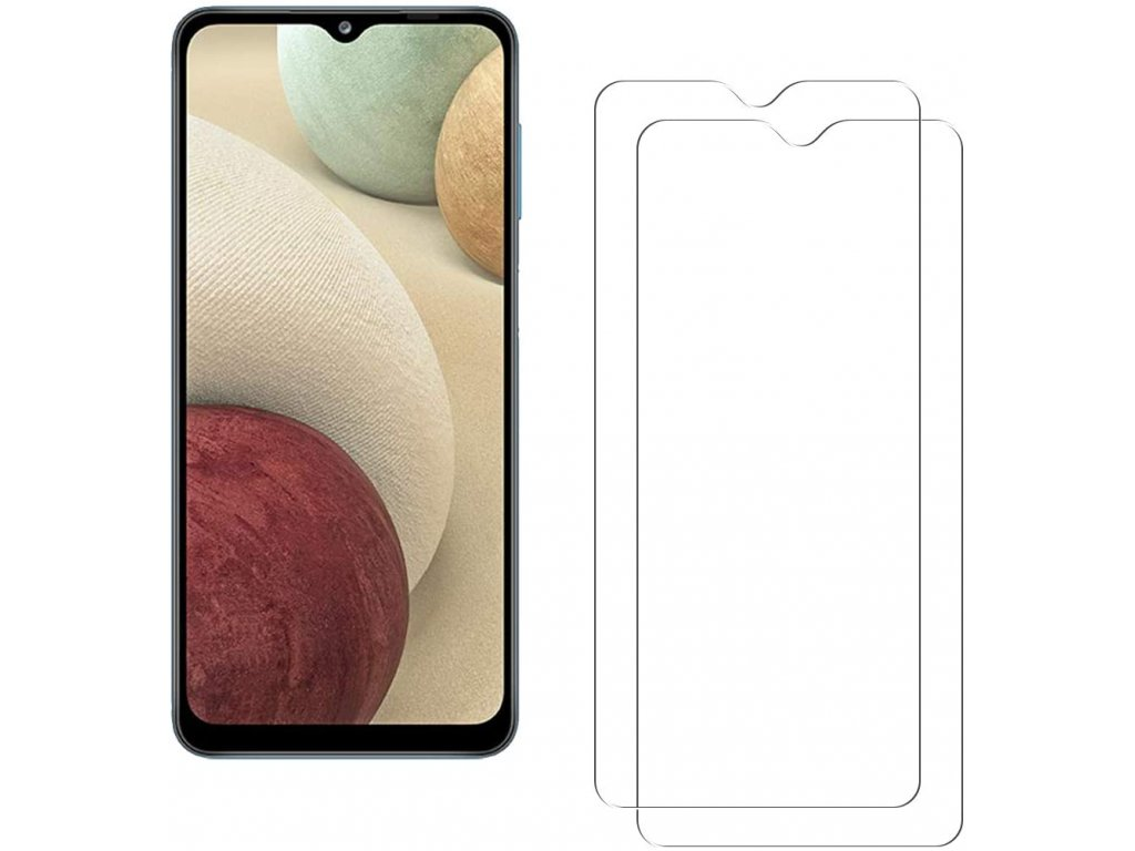 10 best screen protectors for Samsung Galaxy A12 2