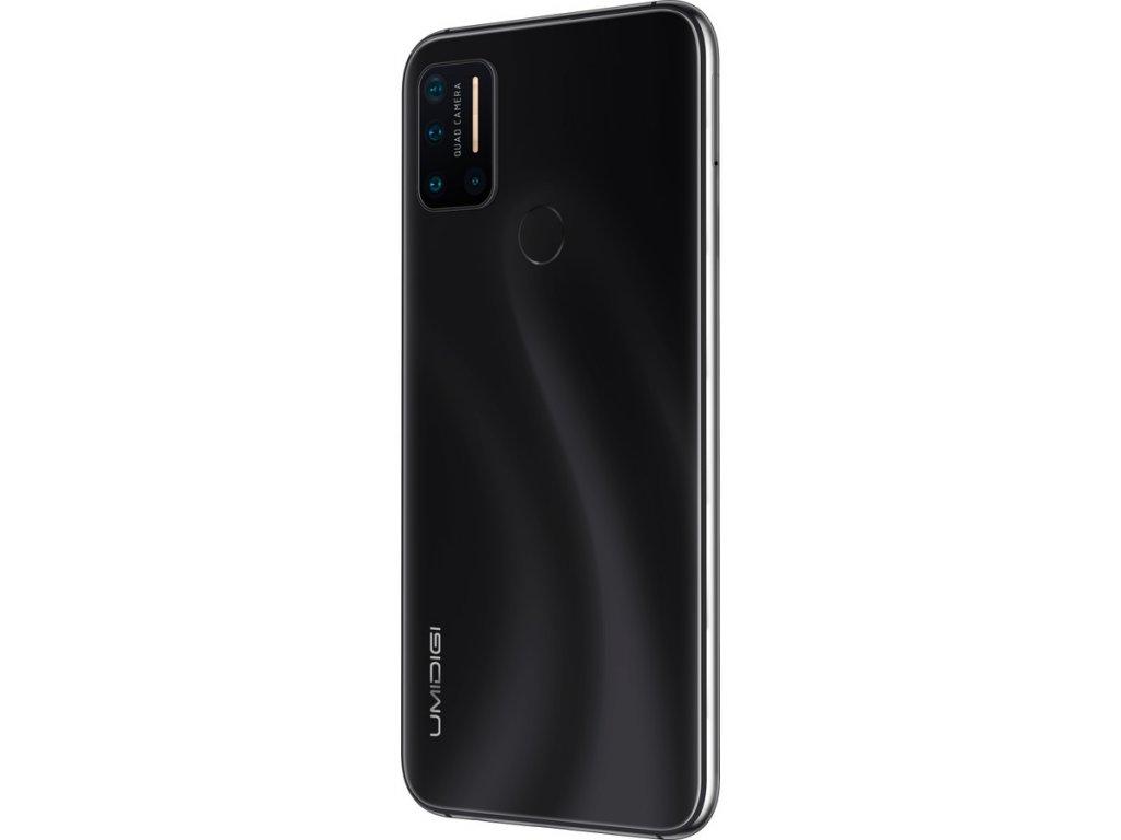 Mobilní telefon UMIDIGI A7 Pro, 64GB