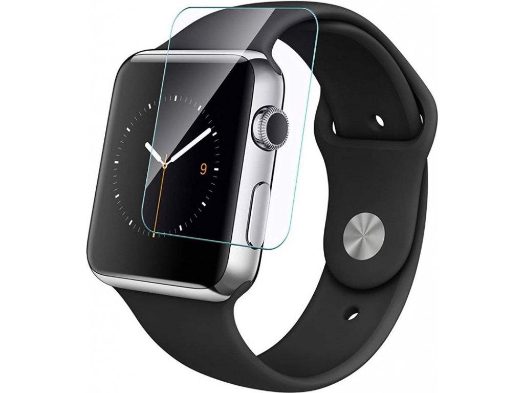jetech apple watch screen protector
