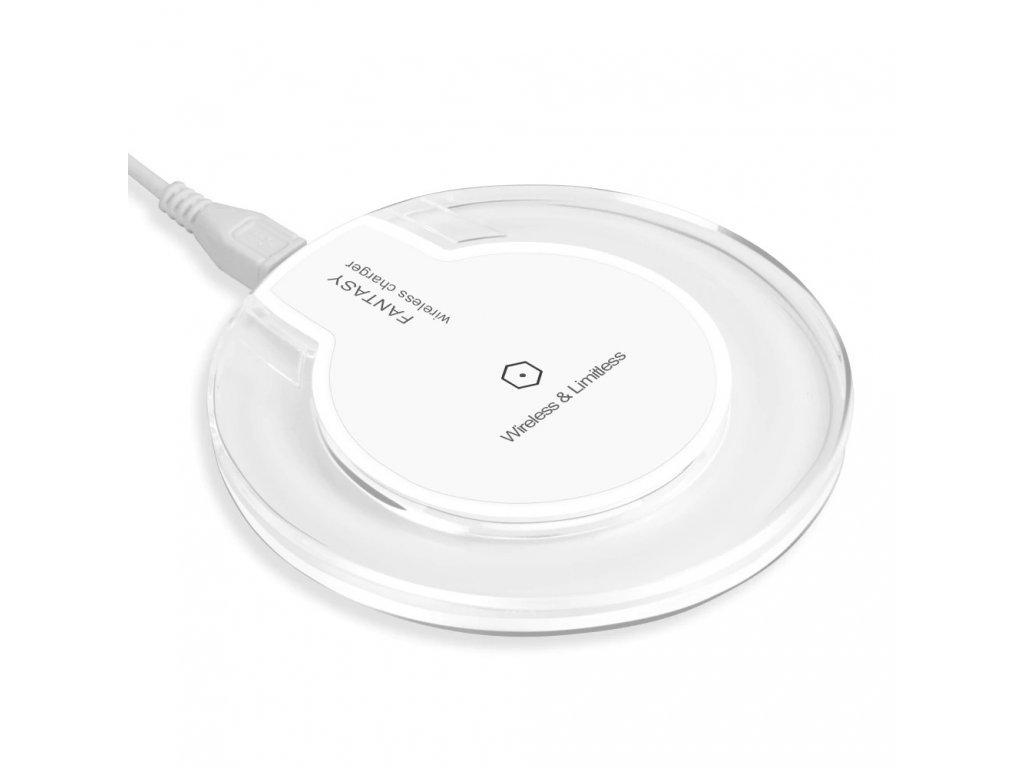 118760 3 only one charger laf qi wireless charger for i phone xs m variants 1