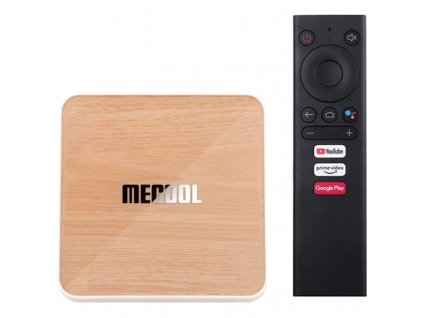 mecool km6 deluxe s905x4 2gb 16gb android 10 0 atv android tv 01 l